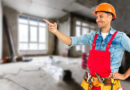 Квартиры с отделкой и без: почему растет спрос на жилье с ремонтом :: Отрасль :: РБК Недвижимость